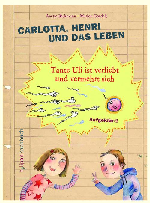 Aufgeklärt_cover