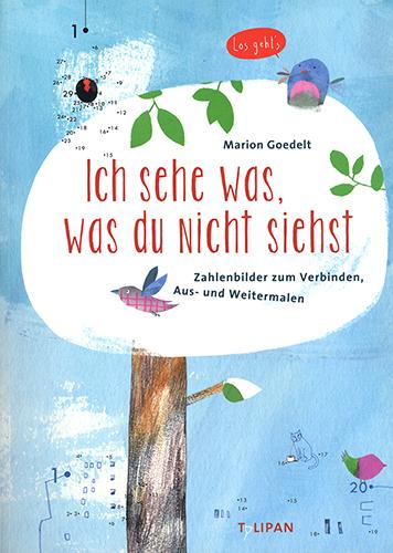 Malbuch_cover